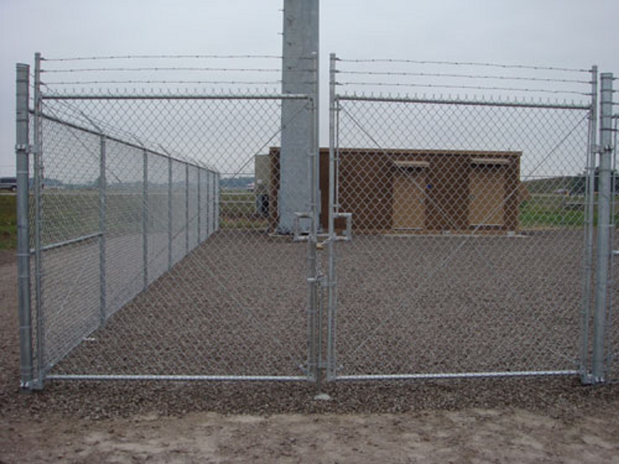 4bd9878b69 Independence Fence Company - Cleveland OH